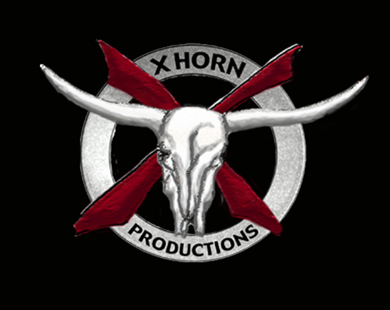 X Horn Productions