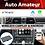 Thumbnail: Porsche PCM3.0 Apple CarPlay & Android Auto (Wireless)