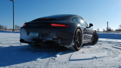 991 in Snow 1 - POV Low.jpg