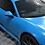 Thumbnail: 'Auto Amateur' Logo Window Decal