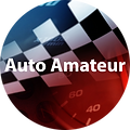 Auto Amateur Logo - Circle Large.png