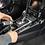 Thumbnail: Porsche Memory Module by T-Design USA