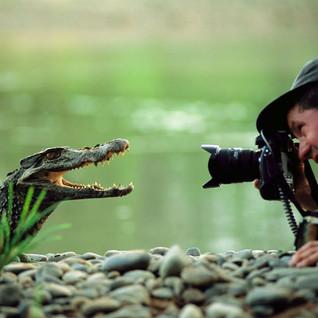 Как фотографу стать бизнесменом