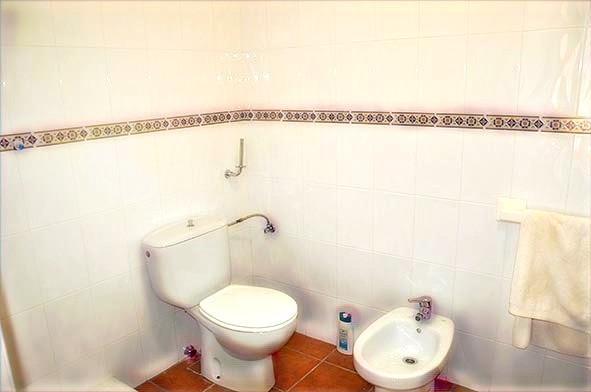 Ванная комната - в каждом номере