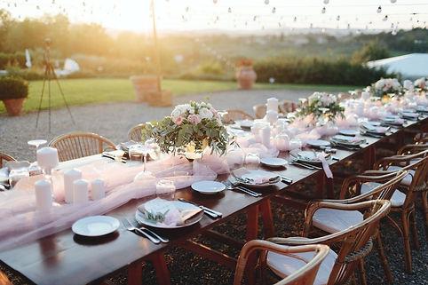 свадьба стол.jfif