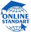 Лого 2 пнг.png