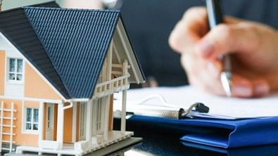 Как вернуть деньги потраченные на оформление ипотеки в Испании