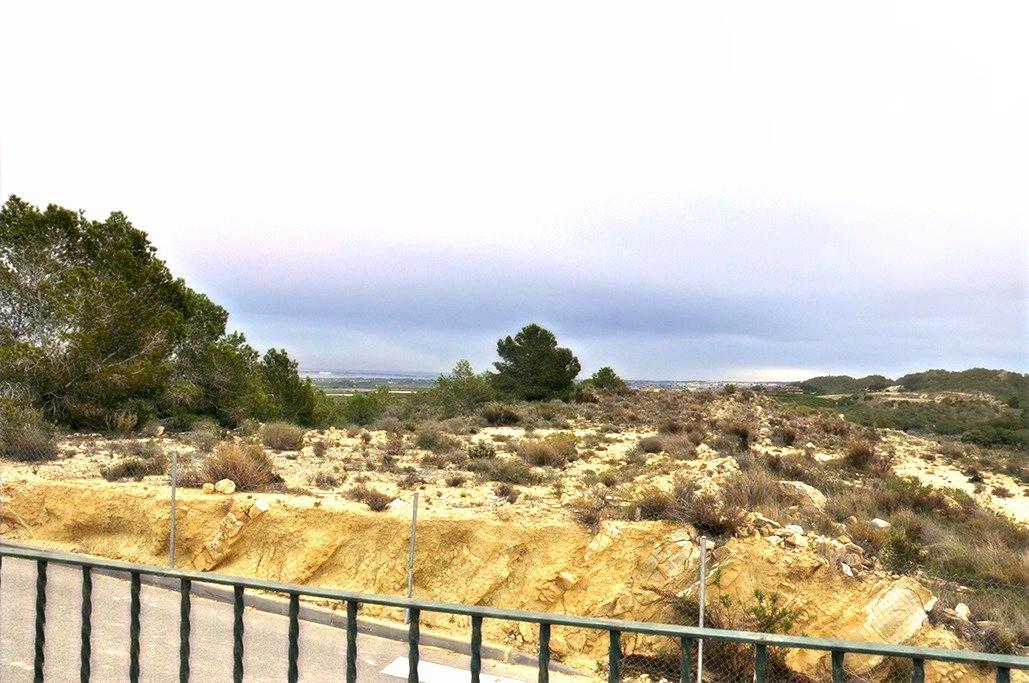 Вид с Морской площадки парк-отеля Феникс