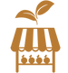 сувенир символ-5.png