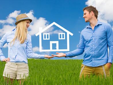 Покупка недвижимости в Испании. На что обратить внимание