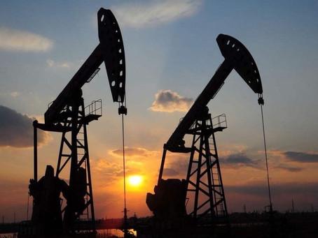 Испания полностью запретила разведку и разработку новых месторождений нефти и газа