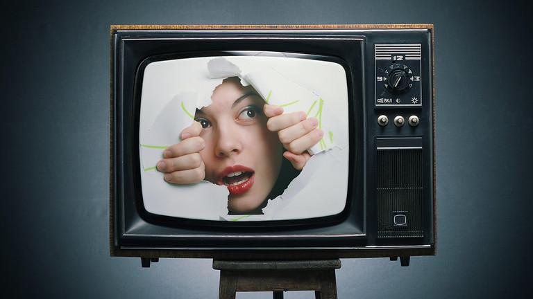 Скидка 50% на персональный рекламный ролик