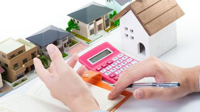 Налоги при Продаже недвижимости в Испании