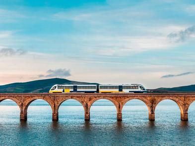 Как дешево путешествовать по Испании на поезде
