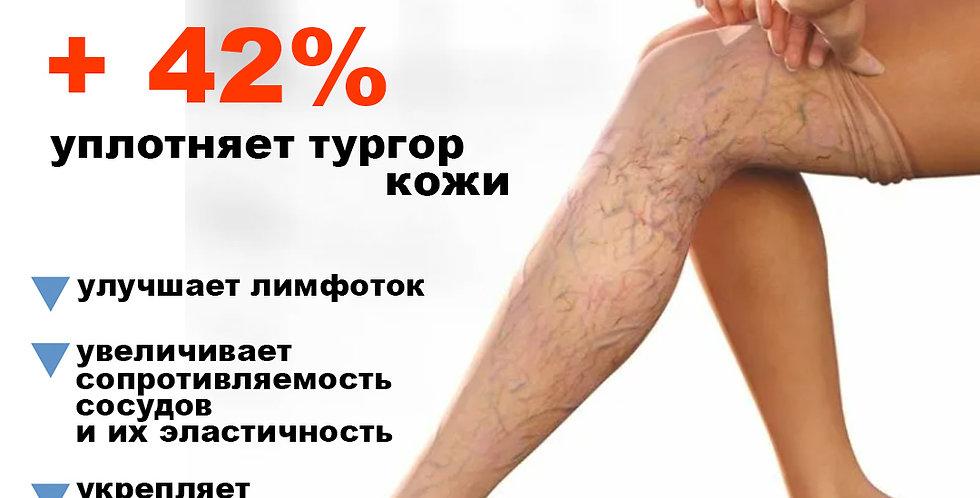 Актив-комплекс АНТИКУПЕРОЗ (пр-во Россия)