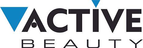 logo-5.jpg