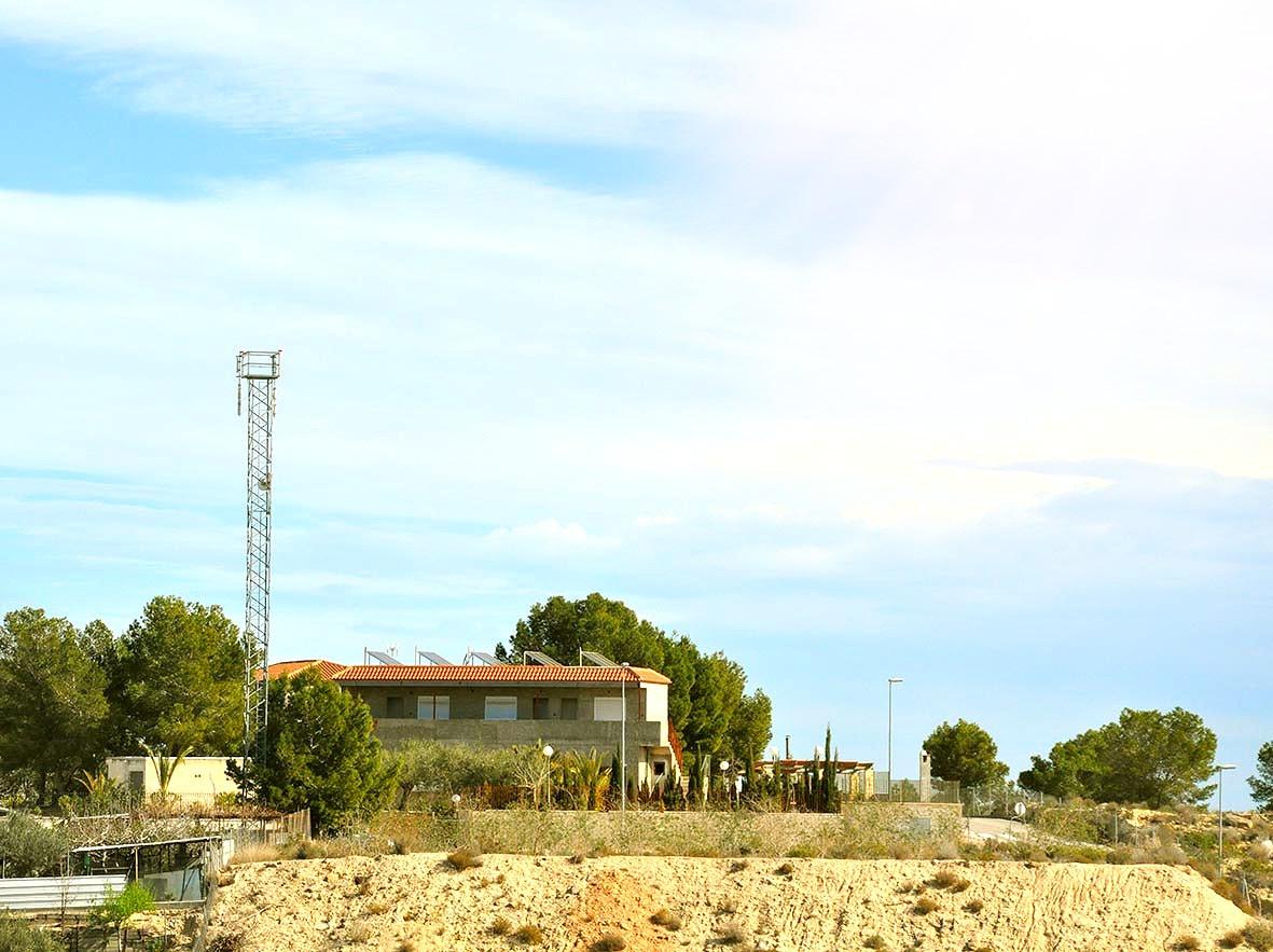 Загородный парк-отель Fenix