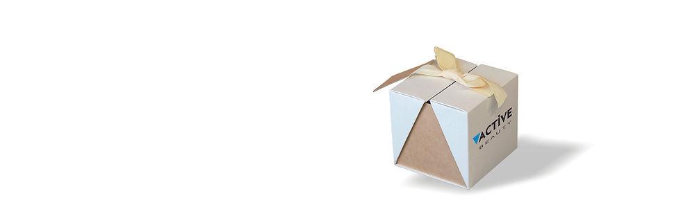 коробка с лого-ххХХ.jpg
