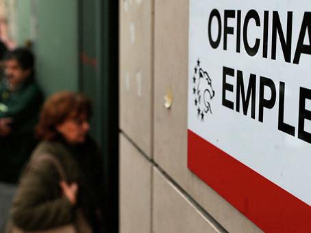 Новое пособие по безработице в Испании
