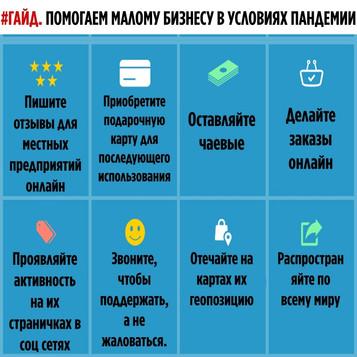 Гайд_Как помочь малому бизнесу в кризис
