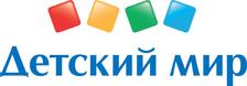 logotip-detskiy-mir.png