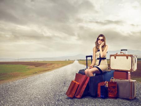 Какие минусы стоит учесть при переезде в Испанию