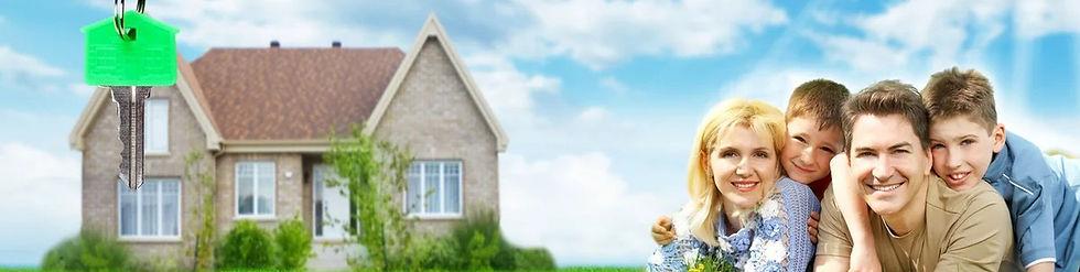 купить недвижимость.jpg
