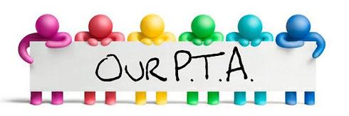 PTA sign.JPG
