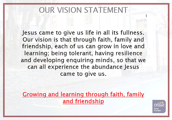 vision statement.PNG