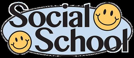 SocialSchoolLogo-Web-940.png