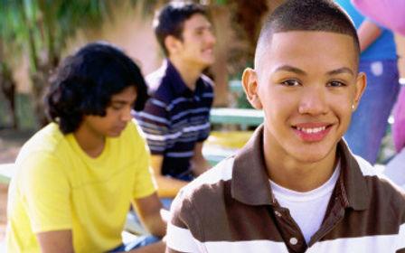 Smiling Teen Boy 2015-6-16-11:32:37