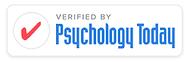 psychologytoday-13.png