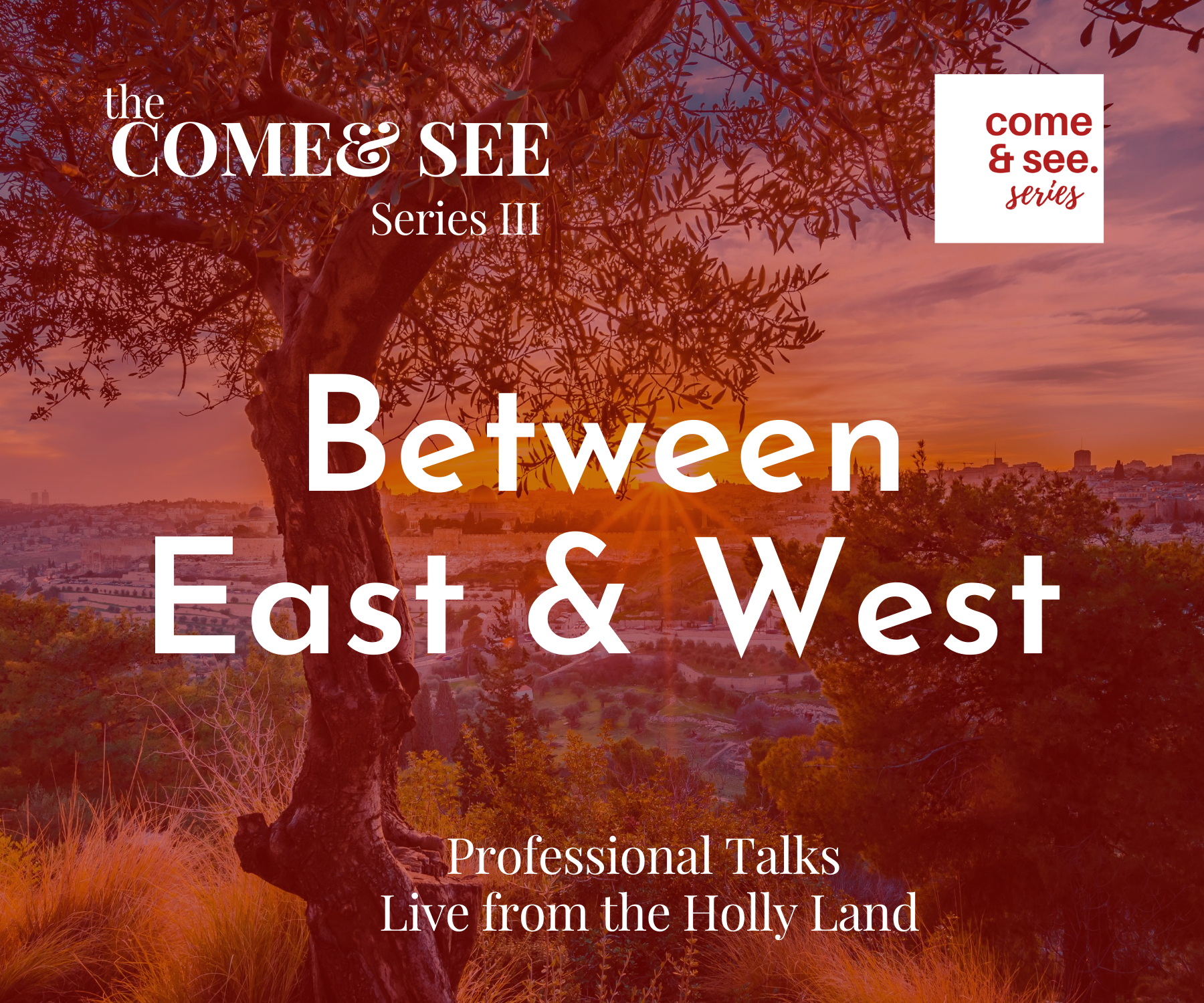 ComeAndSee 3