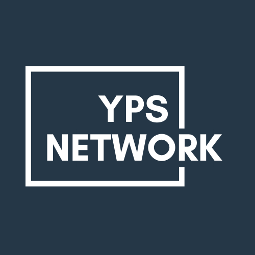 YPS Network_Logo_1