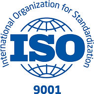 logo-ISO-9001.jpg