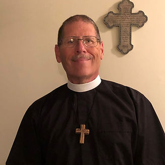 Pastor Dave pic2.jpg
