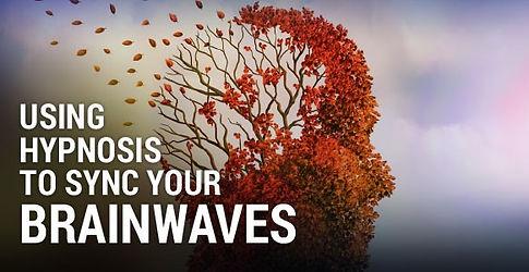 brain wave.jpg