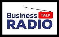 Businesstalkshow interview.jpg