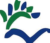 Logo Vectorized.jpg