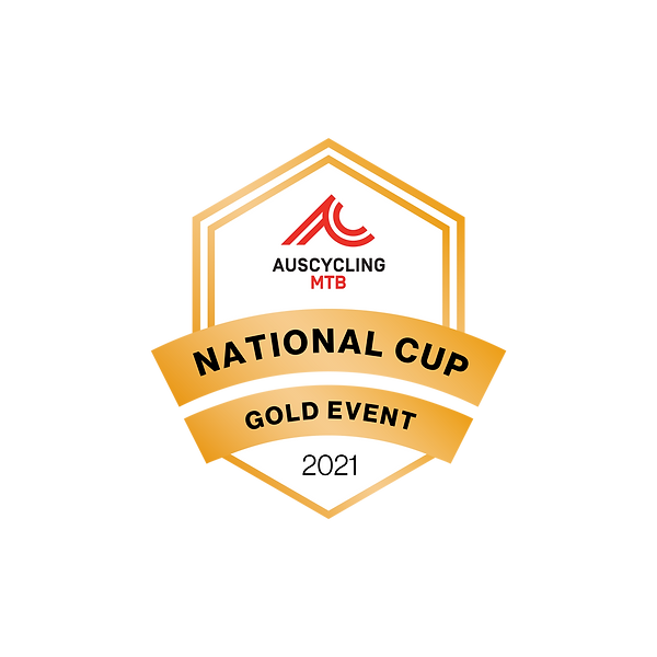 national-cup-mtb-gold.png