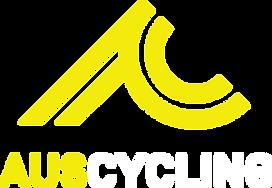 auscycling-main-colour-rev.png