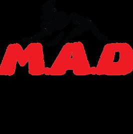 MAD Bike Club logo.png