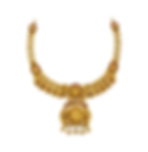 Gold-Necklace-7.png
