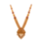 Gold-Necklace-2.png