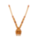 Gold-Necklace-3.png