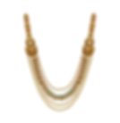 Gold-Necklace-6.png