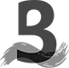 logo_la_barcarolle_edited.png