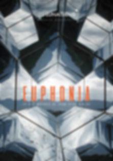 Euphonia dossier (glissé(e)s).jpg