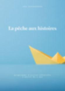 lA_PÊCHE_AUX_HISTOIRES_cover.jpg