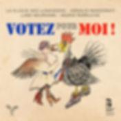 AP146-Cover-Votez-pour-moi.jpg